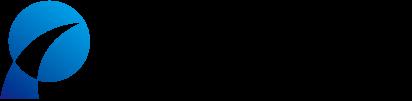 株式会社プロパート